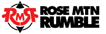 Rose Mountain Rumble